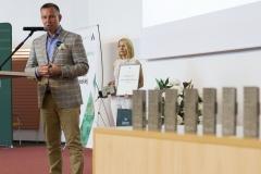Międzynarodowy Zjazd Absolwentów Politechniki Białostockiej - gala Honorowego Ambasadora PBador PB (15)