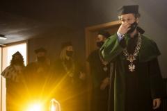 Relacja z wydarzenia honorowy profesor. fot. 12