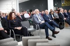 2018_03_28-Honorowy-Ambasador-Politechniki-Bialostockiej-gala-PB-12