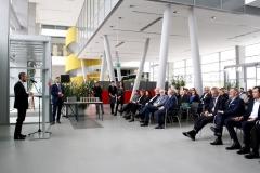 2018_03_28-Honorowy-Ambasador-Politechniki-Bialostockiej-gala-PB-14