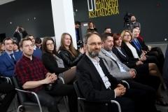 2018_03_28-Honorowy-Ambasador-Politechniki-Bialostockiej-gala-PB-16