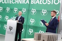 2018_03_28-Honorowy-Ambasador-Politechniki-Bialostockiej-gala-PB-20