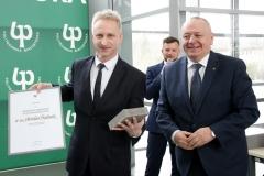 2018_03_28-Honorowy-Ambasador-Politechniki-Bialostockiej-gala-PB-24