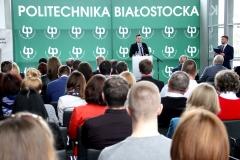 2018_03_28-Honorowy-Ambasador-Politechniki-Bialostockiej-gala-PB-28