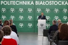 2018_03_28-Honorowy-Ambasador-Politechniki-Bialostockiej-gala-PB-3