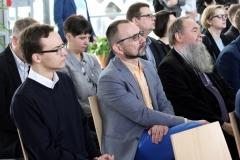 2018_03_28-Honorowy-Ambasador-Politechniki-Bialostockiej-gala-PB-31