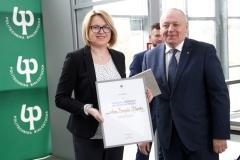 2018_03_28-Honorowy-Ambasador-Politechniki-Bialostockiej-gala-PB-34