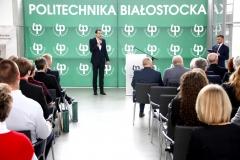 2018_03_28-Honorowy-Ambasador-Politechniki-Bialostockiej-gala-PB-35