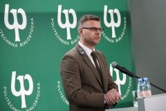 2018_03_28-Honorowy-Ambasador-Politechniki-Bialostockiej-gala-PB-38