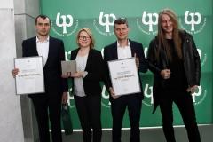2018_03_28-Honorowy-Ambasador-Politechniki-Bialostockiej-gala-PB-42