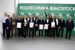 2018_03_28-Honorowy-Ambasador-Politechniki-Bialostockiej-gala-PB-43