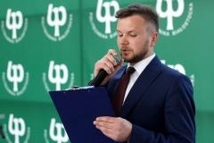 2018_03_28-Honorowy-Ambasador-Politechniki-Bialostockiej-gala-PB-5