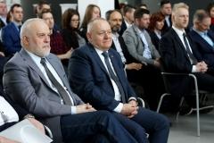 2018_03_28-Honorowy-Ambasador-Politechniki-Bialostockiej-gala-PB-7