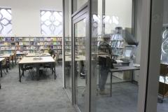 Bibliotek_czytelnia2