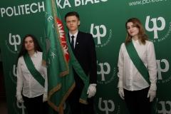 2017_11_30-Swieto-Politechniki-Bialostockiej-10