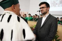 2017_11_30-Swieto-Politechniki-Bialostockiej-102