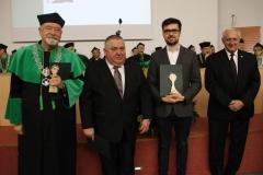 2017_11_30-Swieto-Politechniki-Bialostockiej-103